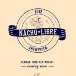 El Nacho Libre