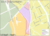 map district Berchem