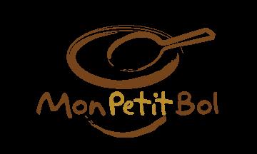 'Mon Petit Bol' cereal bar