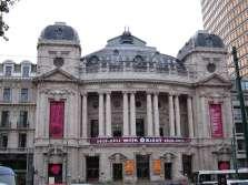 Opera Antwerpen