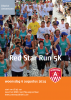 Red Star Run 2014