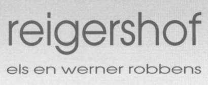 Reigershof