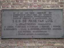 Scheepsvaartmuseum Antwerpen