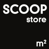 Scoop Store winkel