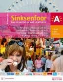 Sinksenfoor 2011 Affiche