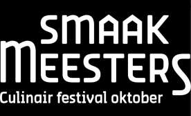 Logo Smaakmeesters