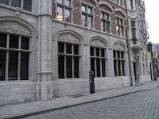 Sombat Antwerpen
