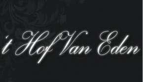 't Hof van Eden