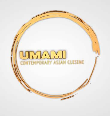 Umami Contemporary Asian Cuisine
