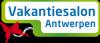 Vakantiesalon Antwerpen 2017